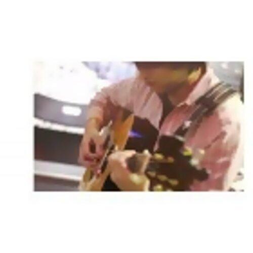 舒喆 2014/5/13「一起聽」歌單