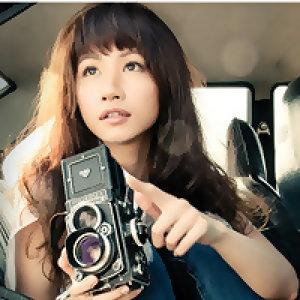 李千娜 2014/05/21「一起聽」歌單