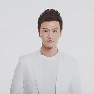 林俊逸 2014/05/26「一起聽」歌單