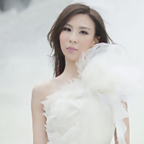 林凡 2014/05/26「一起聽」歌單