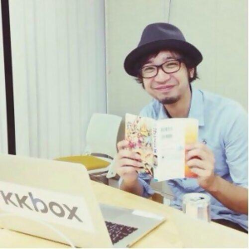 2014/08/09 Hiroshige(HaKU)