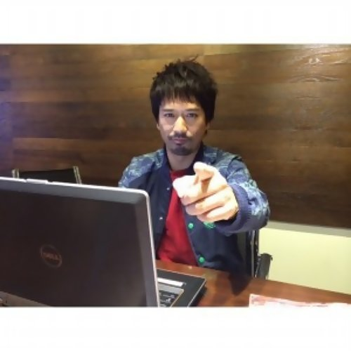 Eric Kwok 1st Listen With