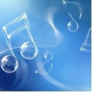 純音樂 - 輕快心靈樂曲