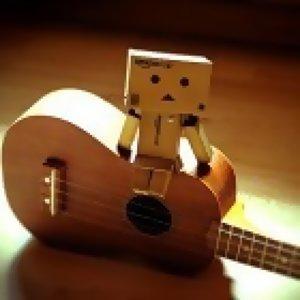 純音樂 - 吉他&烏克麗麗 (Guitar&Ukulele) - I