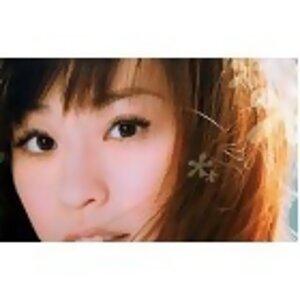 搜尋結果:川島茉樹代/天天說愛我