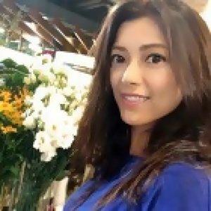 梁芷珊 Canny Leung 填詞集
