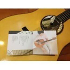 舒喆 2014/09/28「一起聽」歌單