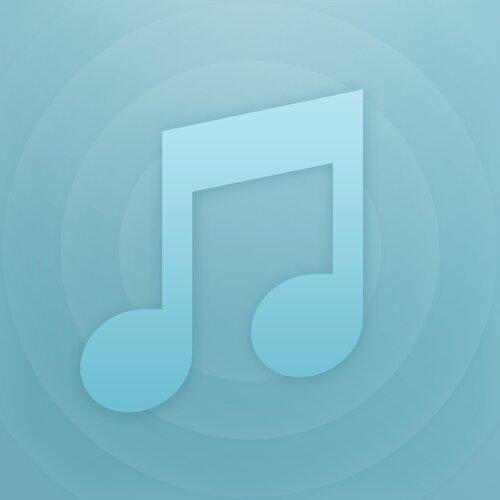 Nico 1013一起聽歌單