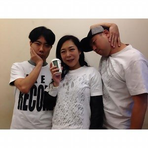 藤井隆 2014.10.28