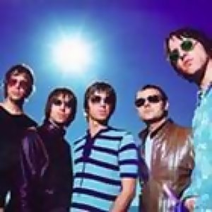 The Miracle of Oasis