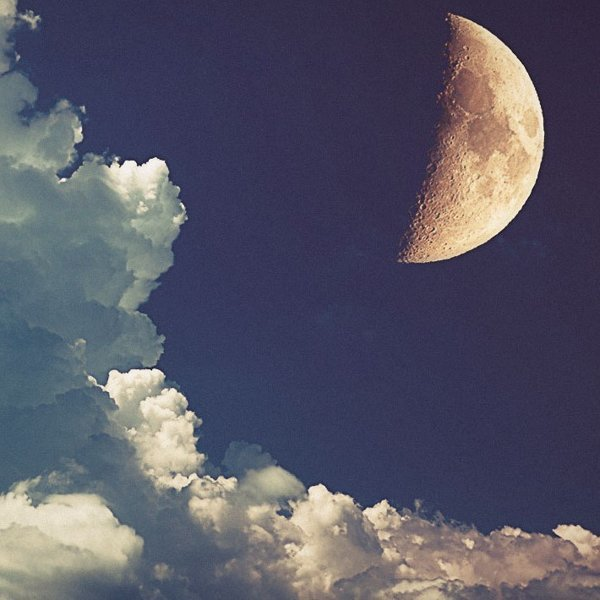 Go to sleep with peace of mind
