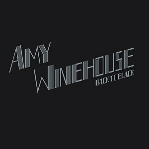 Amy Winehouse - 全部歌曲