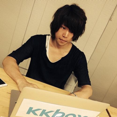 2015/08/08/Yuki(HaKU)Listen with Playlist