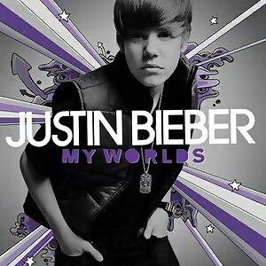 Justin Bieber(小賈斯汀) 歷年精選