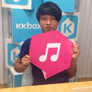 2015/08/09 shinya(HaKU) Listen with playlist
