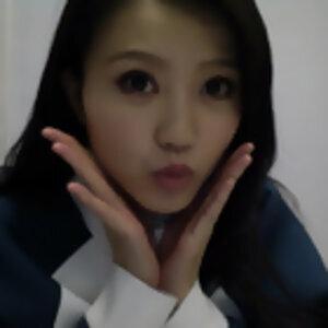 Jinny一起聽 27.11.2014