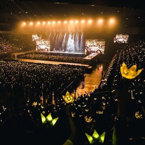 14週年快樂!BIGBANG 熱唱曲盤點
