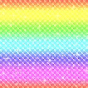 呼喚雨後的彩虹