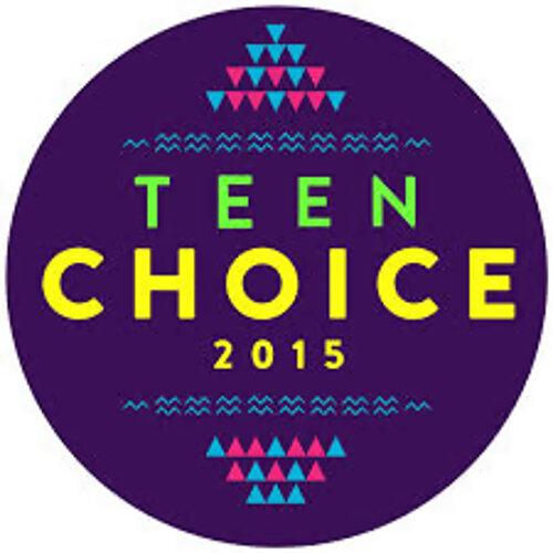 2015青少年票選獎得獎名單