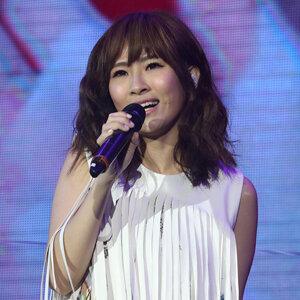 鄧福如KKBOX LIVE
