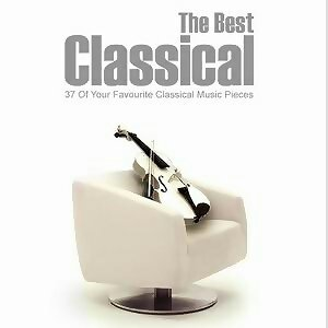 The Best Classical-19 of Your Favourite Classical
