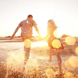 夏の終わりに、夏を想う歌。