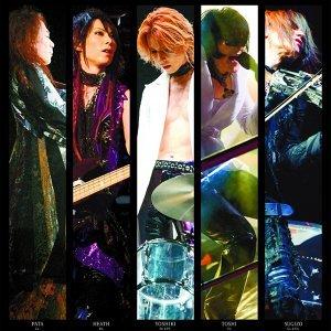 緬懷搖滾天團 X JAPAN 傳奇吉他手 hide