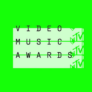 2015 MTV音樂錄影帶大獎得獎名單