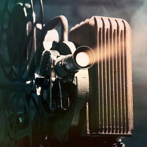 00年代我們一起看過的港產片
