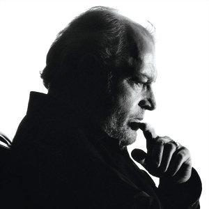 紀念傳奇歌手Joe Cocker