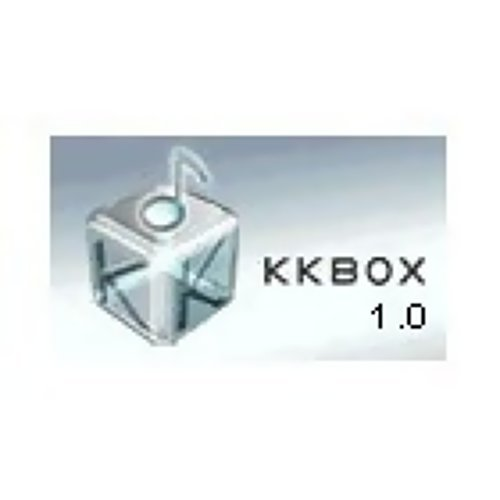 特大號樂團-XL