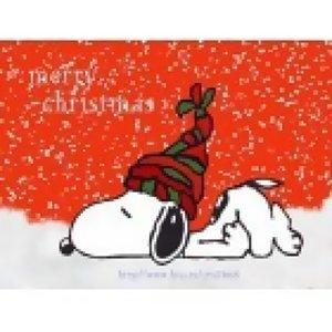 聖誕節特集