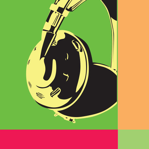 Studio 83 The Music of Art