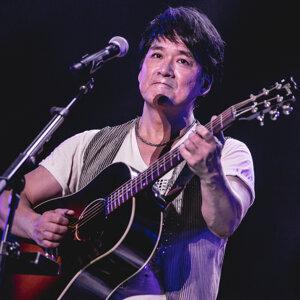 周华健「今天唱什么」演唱会
