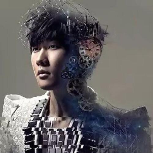 林俊杰「时线:新地球」演唱会