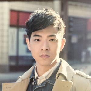 王大文私房推薦咖啡歌單