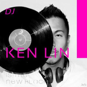 時尚一起聽 DJ Ken Lin