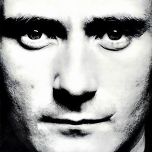 Phil Collins (菲爾柯林斯) - 全部歌曲