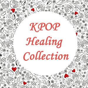 KPOP Healing Collection