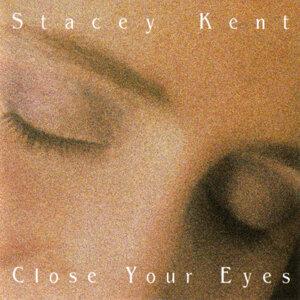 Stacey Kent (史黛西肯特) 歷年精選