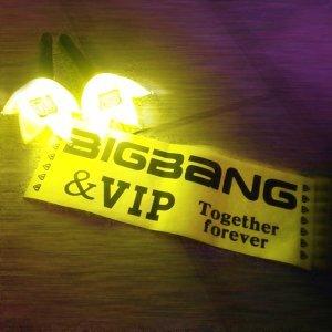 台灣V.I.P們!快來預習BIGBANG!