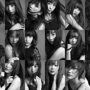 AKB48百萬歌單全紀錄