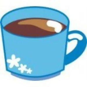 我和他的故事1---咖啡的味道_