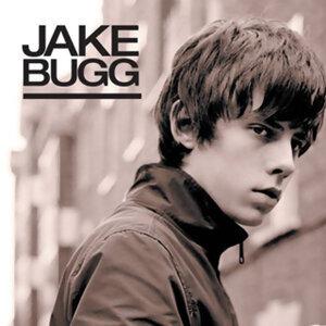 Jake Bugg - 熱門歌曲