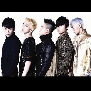 BIGBANG粉絲福利社,歐爸到你家!