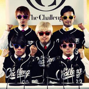 ザ・チャレンジ 2015.09.29