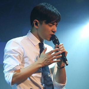 王大文KKBOX LIVE