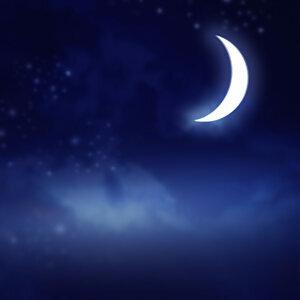夜に落ち着く耳なじみの良い曲