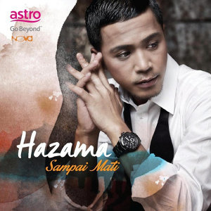 Hazama AF9 - Sampai Mati (Single)