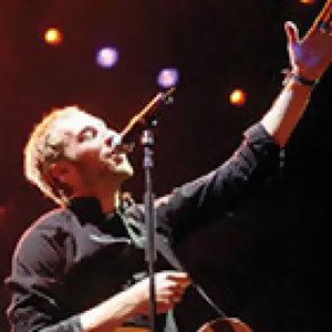 Coldplay香港演唱 精選曲目搶先聽